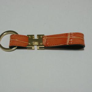 key charm #51